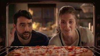 Papa Murphy's Pizza $5 Friday TV Spot, 'High Five: Large Faves'