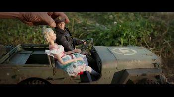 Welcome to Marwen - Alternate Trailer 15