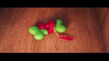 The Grinch - Alternate Trailer 93