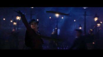 Mary Poppins Returns - Alternate Trailer 42