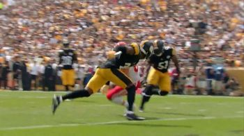 NFL Game Pass TV Spot, 'Full Game Replays and More' - Thumbnail 6