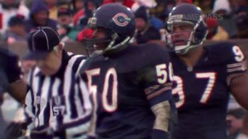 NFL Game Pass TV Spot, 'Full Game Replays and More' - Thumbnail 8
