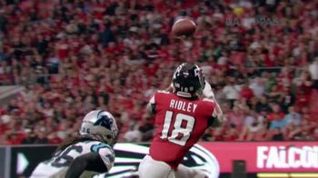 NFL Game Pass TV Spot, 'Full Game Replays and More' - Thumbnail 9