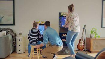 Arcade1Up TV Spot, 'Bring the Arcade Home' - Thumbnail 9