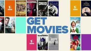 Fandango VIP+ TV Spot, 'More Movies' - Thumbnail 10