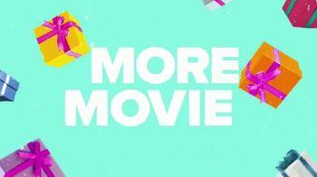 Fandango VIP+ TV Spot, 'More Movies' - Thumbnail 2