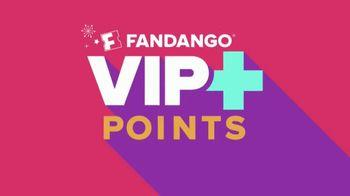 Fandango VIP+ TV Spot, 'More Movies' - Thumbnail 3