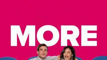 Fandango VIP+ TV Spot, 'More Movies' - Thumbnail 7