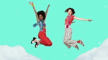 Fandango VIP+ TV Spot, 'More Movies' - Thumbnail 9