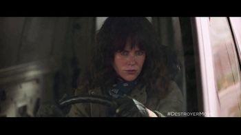 Destroyer - Alternate Trailer 1
