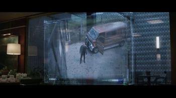 Avengers: Endgame - Thumbnail 8