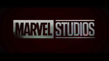 Avengers: Endgame - Thumbnail 3