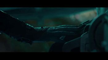Avengers: Endgame - Thumbnail 5