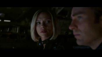 Avengers: Endgame - Thumbnail 6