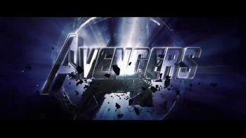 Avengers: Endgame - Thumbnail 7
