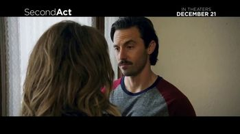 Second Act - Alternate Trailer 15