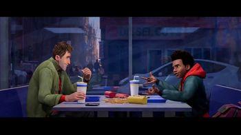 Spider-Man: Into the Spider-Verse - Alternate Trailer 41
