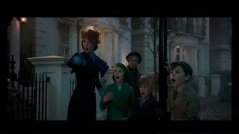 Mary Poppins Returns - Alternate Trailer 44