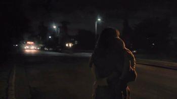 American Red Cross TV Spot, 'Outside' - Thumbnail 6