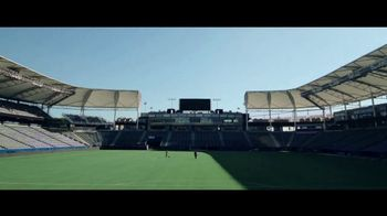 UPMC TV Spot, 'My Injury' Featuring Zlatan Ibrahimović - Thumbnail 2