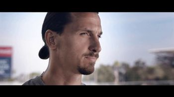UPMC TV Spot, 'My Injury' Featuring Zlatan Ibrahimović - Thumbnail 3