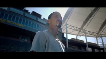 UPMC TV Spot, 'My Injury' Featuring Zlatan Ibrahimović - Thumbnail 4