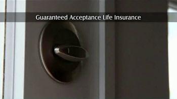 Senior Life Insurance Company TV Spot, 'Important Announcement' - Thumbnail 2