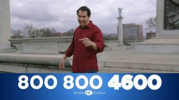 Hughes & Coleman TV Spot, 'Car Wreck' - Thumbnail 3