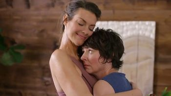 Pier 1 Imports TV Spot, 'Gifts for Your Yoga Teacher'