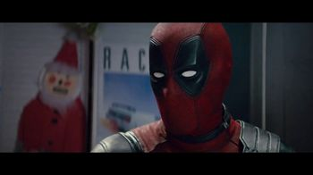 Once Upon a Deadpool - Thumbnail 6