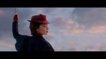 Mary Poppins Returns - Alternate Trailer 39