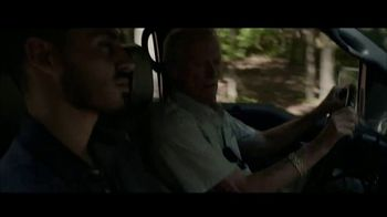 The Mule - Alternate Trailer 19