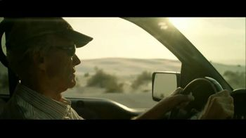 The Mule - Alternate Trailer 20