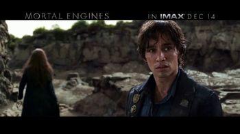 Mortal Engines - Alternate Trailer 18