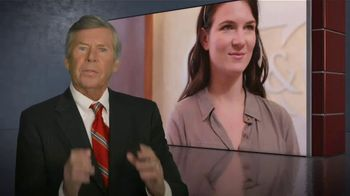 Hughes & Coleman TV Spot, 'Thousands of People' - Thumbnail 1