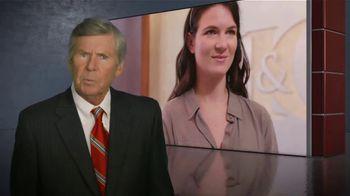 Hughes & Coleman TV Spot, 'Thousands of People' - Thumbnail 2