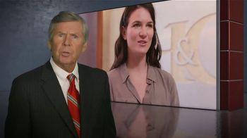 Hughes & Coleman TV Spot, 'Thousands of People'