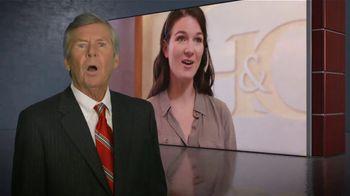 Hughes & Coleman TV Spot, 'Thousands of People' - Thumbnail 4