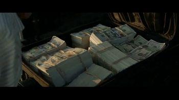 The Mule - Alternate Trailer 18