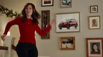 Toyota Toyotathon TV Spot, '2018 Holidays: The Most Magical Time' [T2]