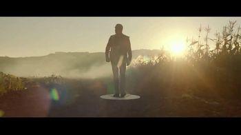 Fidelity Investments TV Spot, 'Prepared for Retirement' - 2316 commercial airings