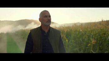 Fidelity Investments TV Spot, 'Prepared for Retirement' - Thumbnail 1