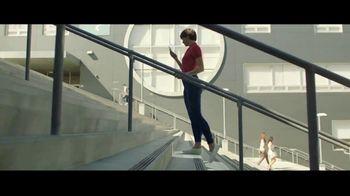 Fidelity Investments TV Spot, 'Prepared for Retirement' - Thumbnail 3