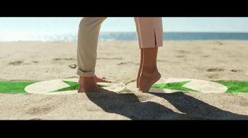 Fidelity Investments TV Spot, 'Prepared for Retirement' - Thumbnail 7