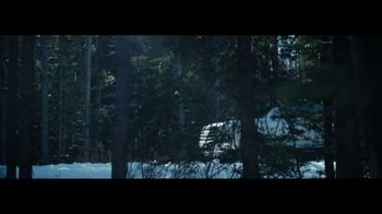 Cadillac Season's Best Sales Event TV Spot, 'The Gift of Presence' [T2] - Thumbnail 5