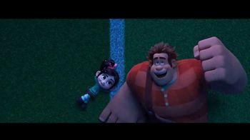 Ralph Breaks the Internet: Wreck-It Ralph 2 - Alternate Trailer 75