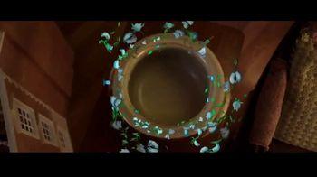 Mary Poppins Returns - Alternate Trailer 43