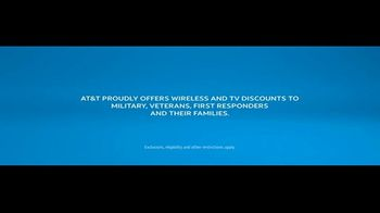 AT&T Wireless TV Spot, 'The Wait' - Thumbnail 10