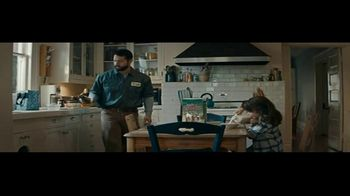 AT&T Wireless TV Spot, 'The Wait' - Thumbnail 2