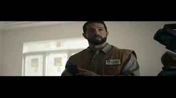 AT&T Wireless TV Spot, 'The Wait' - Thumbnail 4